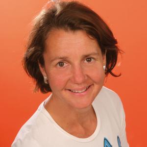 Gudrun Wachter Pulda